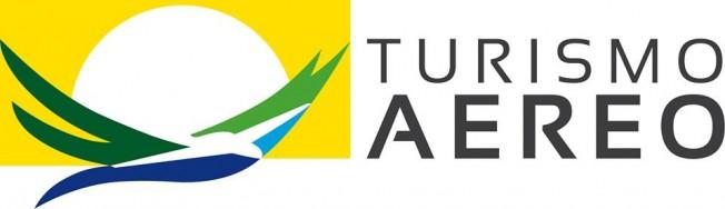 Benvenuti nel nuovo sito di Turismo Aereo
